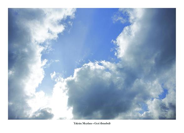 Emeric Lhuisset - Quand les nuages parleront